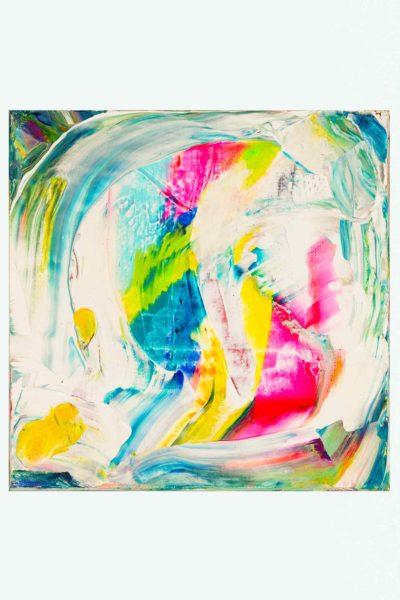 The-Whisper-Gallery-Marit-Geraldine-Bostad-Sparkle#I
