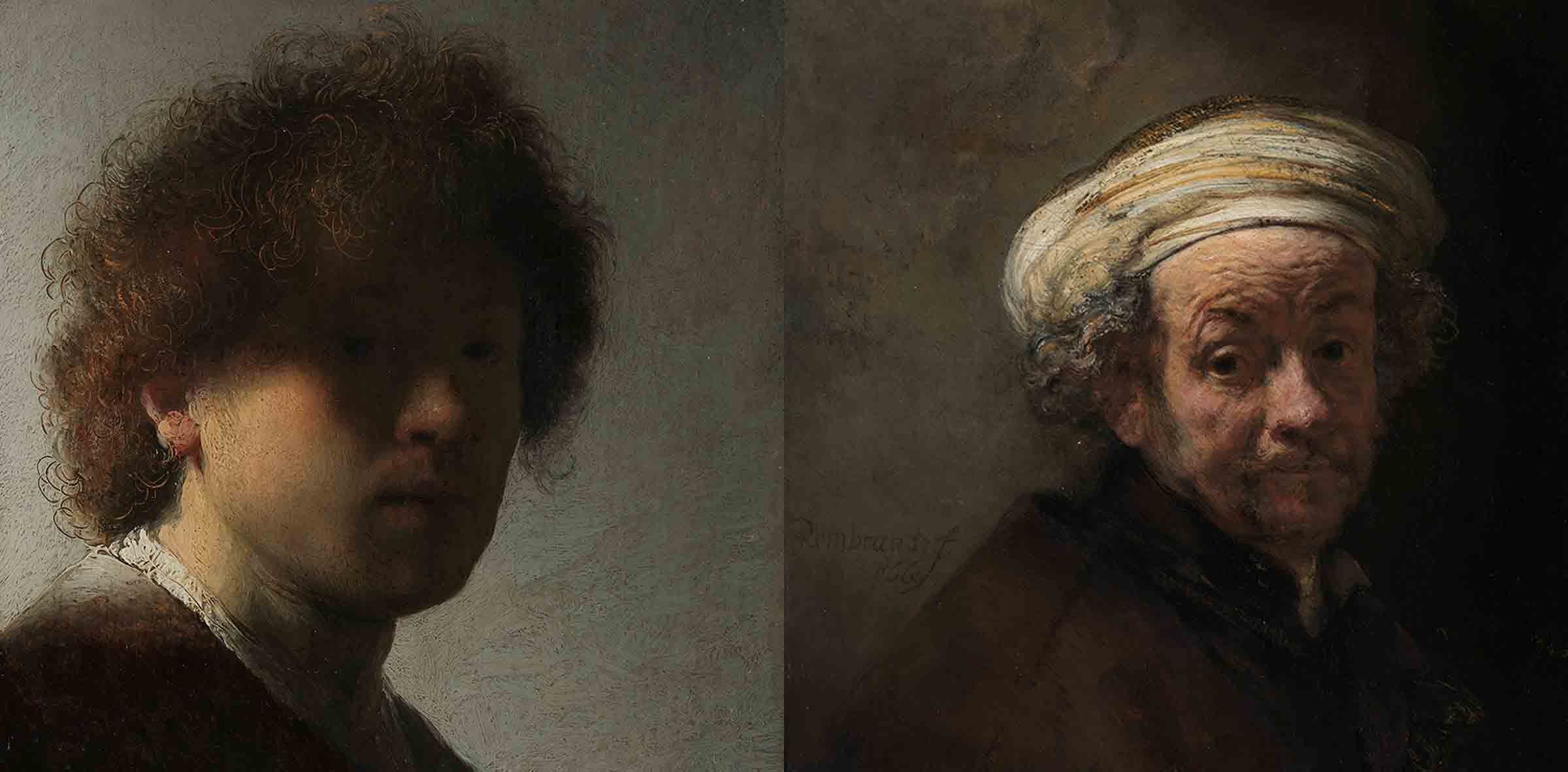 all-the-rembrandts-in-the-rijksmuseum-2